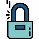 Arlington Cybersecurity Experts