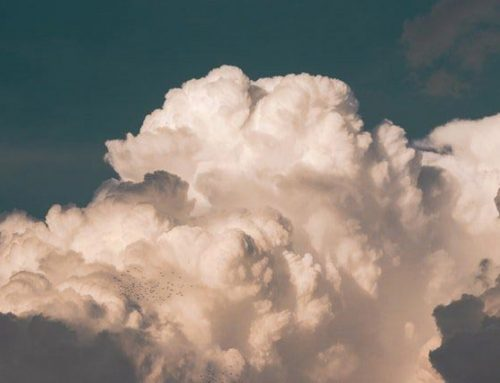 5 Ways Hybrid Cloud Can Benefit Business