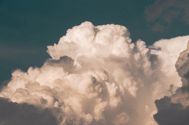 5 Ways Hybrid Cloud Can Benefit Your Business in Dallas, Fort Worth, and Arlington