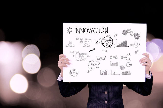 How IT Can Drive Innovation in Dallas, Arlington, and Fort Worth