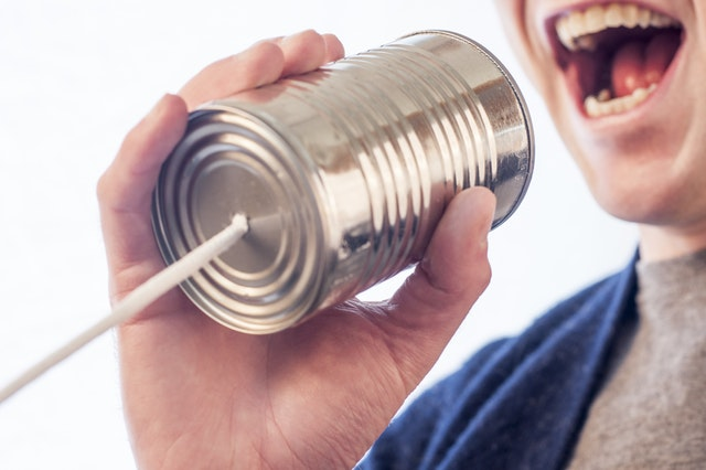 Improve your business communication with IT in Arlington, Dallas, and Fort Worth.