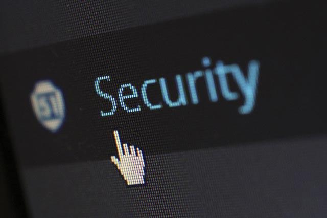 network security breaches Dallas Fort Worth Arlington