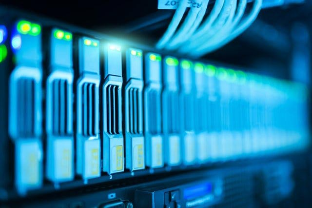 What is virtualization in Dallas, Fort Worth, and Arlington
